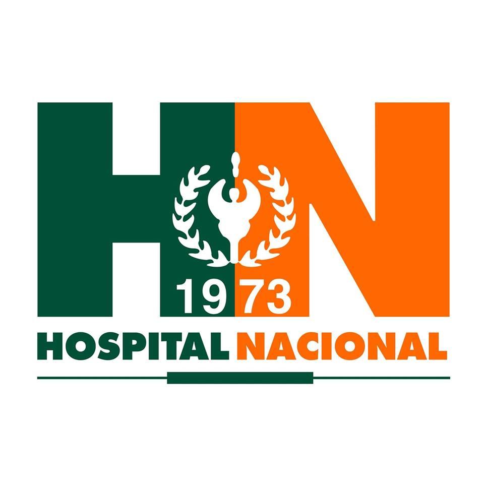 hospitalnacional